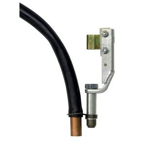 Linc-Fill Long Stickout Attachment Nozzle Extension